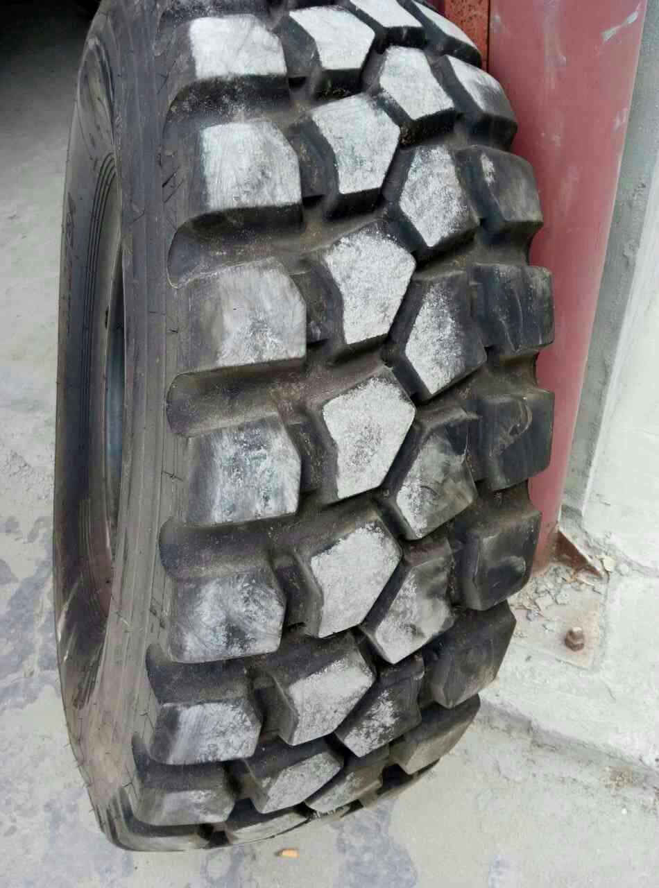 Wholesale Tires Near Me >> Pin On Military Vehicle And Military Vehicle Parts