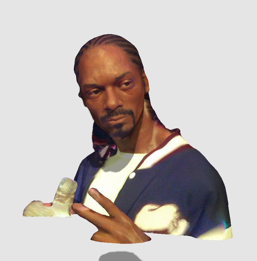Webvr Jellyface In 2020 Face Dogg Snoop Dogg