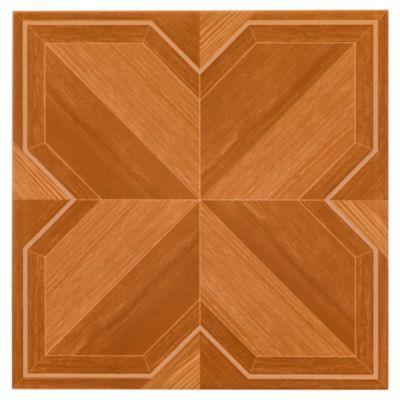 Orlando Cedro Ceramic Tile 17in X 17in Floor And Decor Ceramic Tiles Kitchen Flooring Flooring