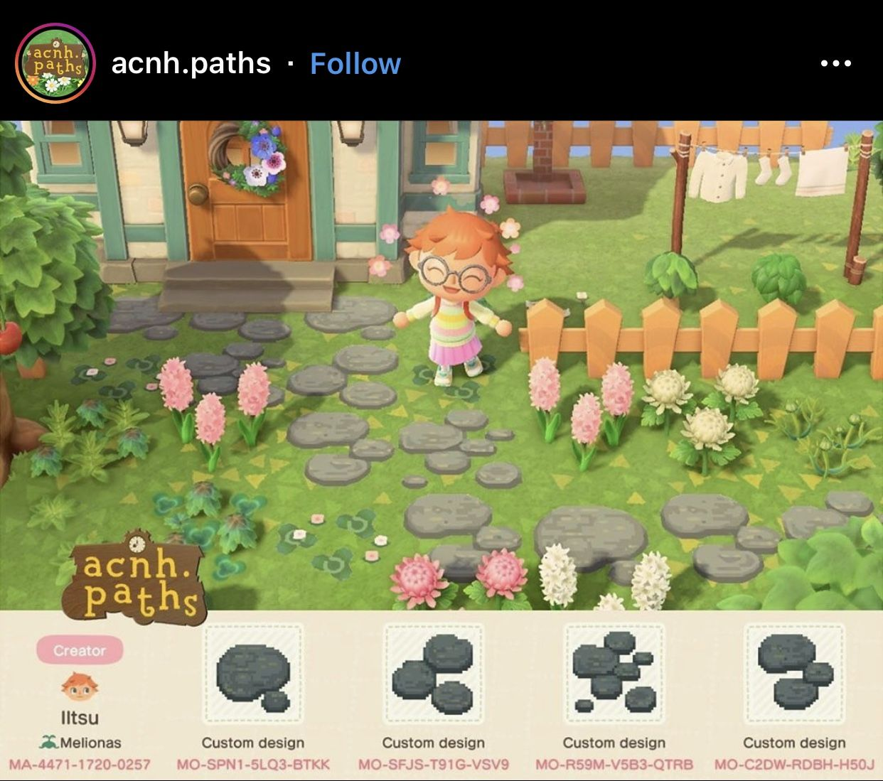 Pin by Haley Brown on Animal Crossing Stuff in 2020