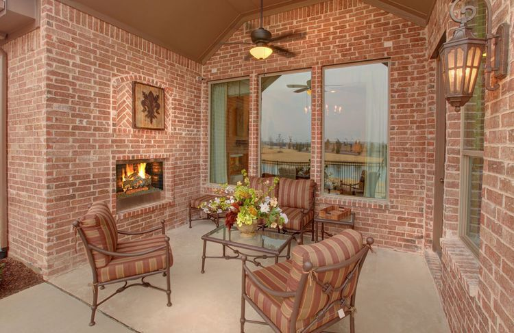 Best Breezy Hill Home Rockwall Tx Patio For More 400 x 300