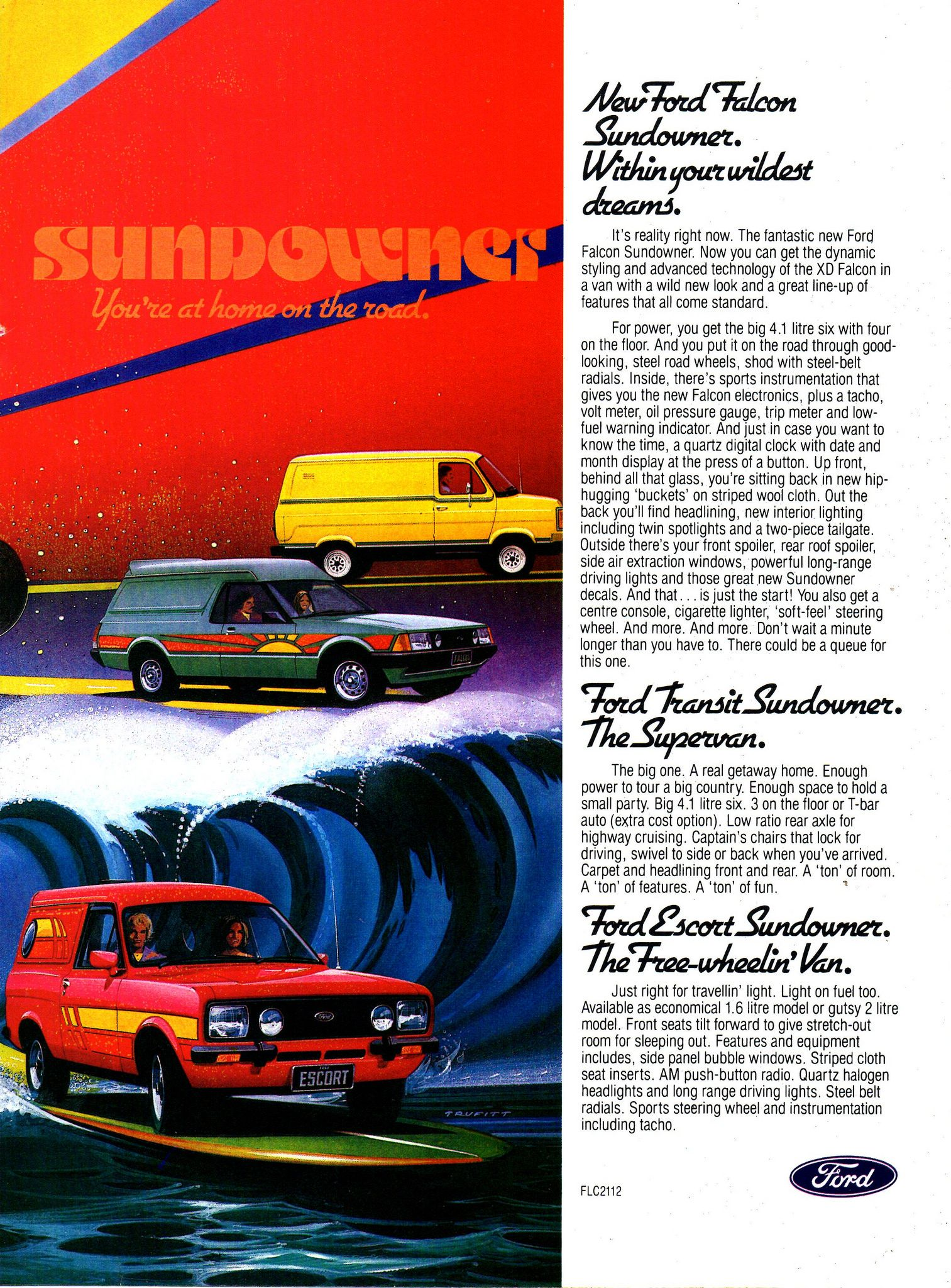 Https flic kr p hbx37e 1979 ford sundowner panel