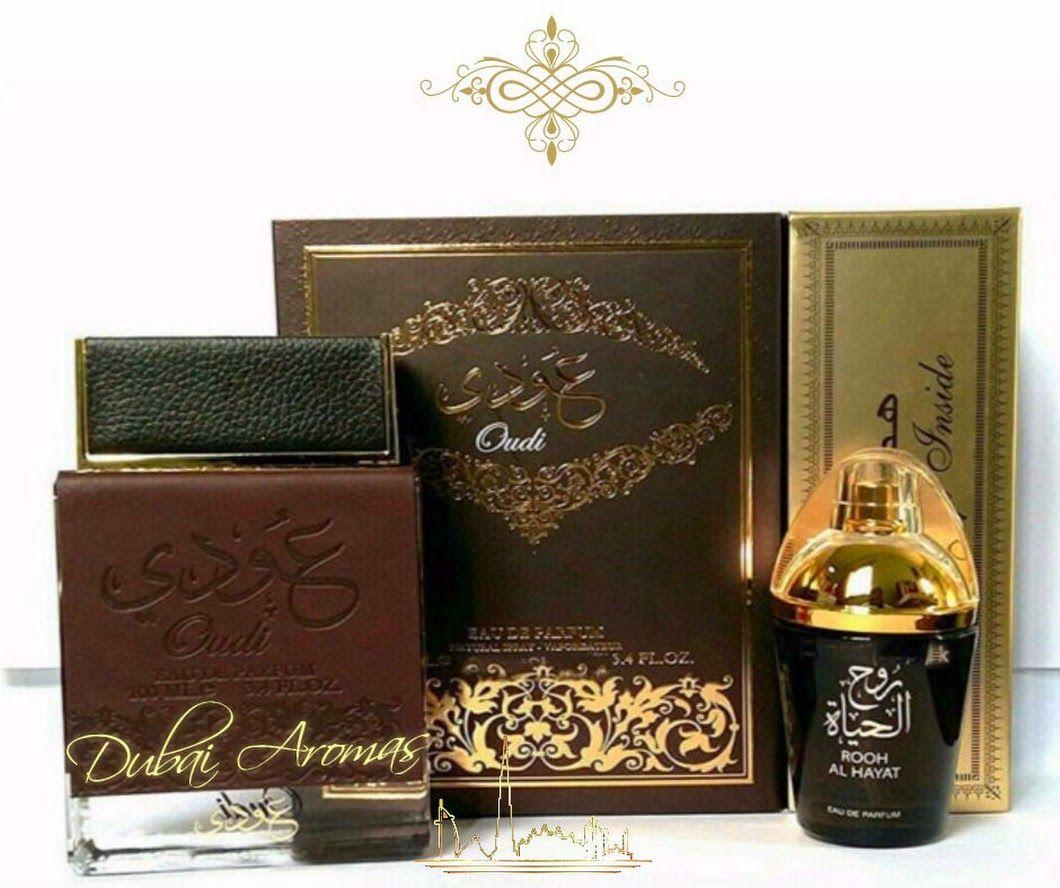 Cadou 30ml Apa De Parfum Limited Stock Parfum Oriental Oudi