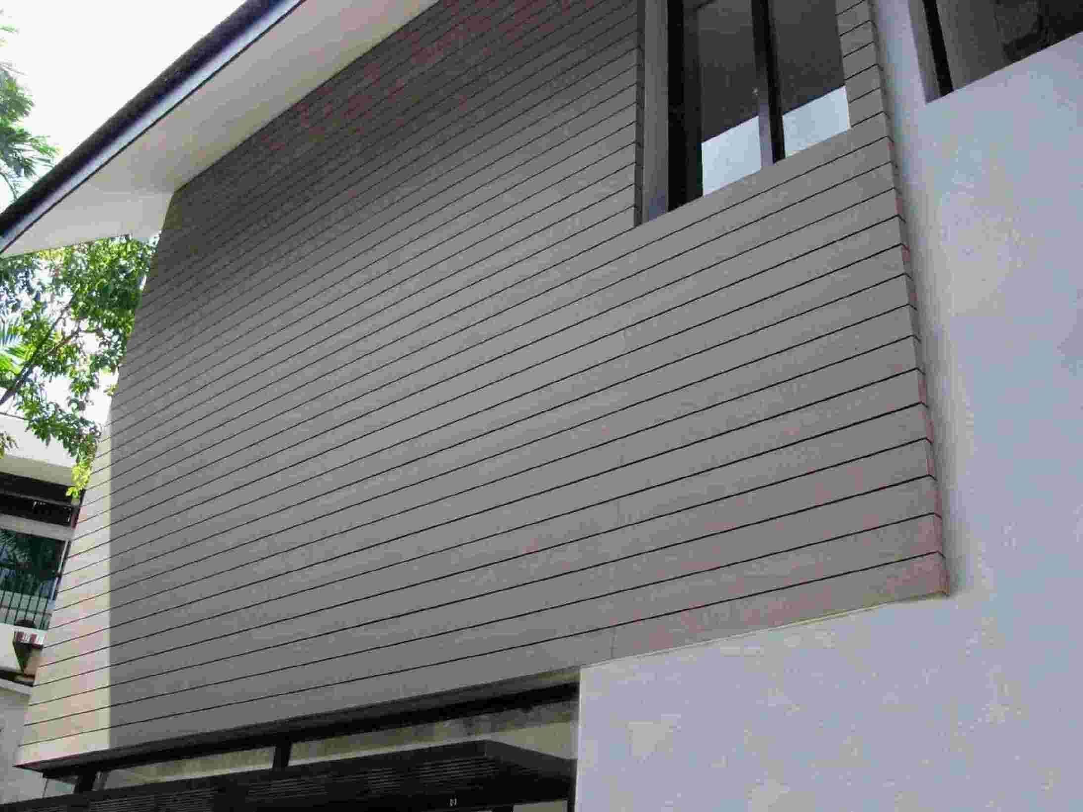 Malaysia Pvc Wallboard Prices Wood Cladding Exterior Outdoor Wall Panels Outdoor Wall Decor