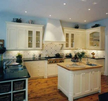 images delft kitchens Delft Tile Backsplash Atticmag