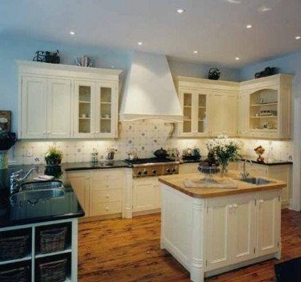 Images Delft Kitchens Tile Backsplash Atticmag Bathrooms Interior