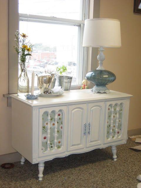 More Trash To Treasure Ideas Furniture Upholstery