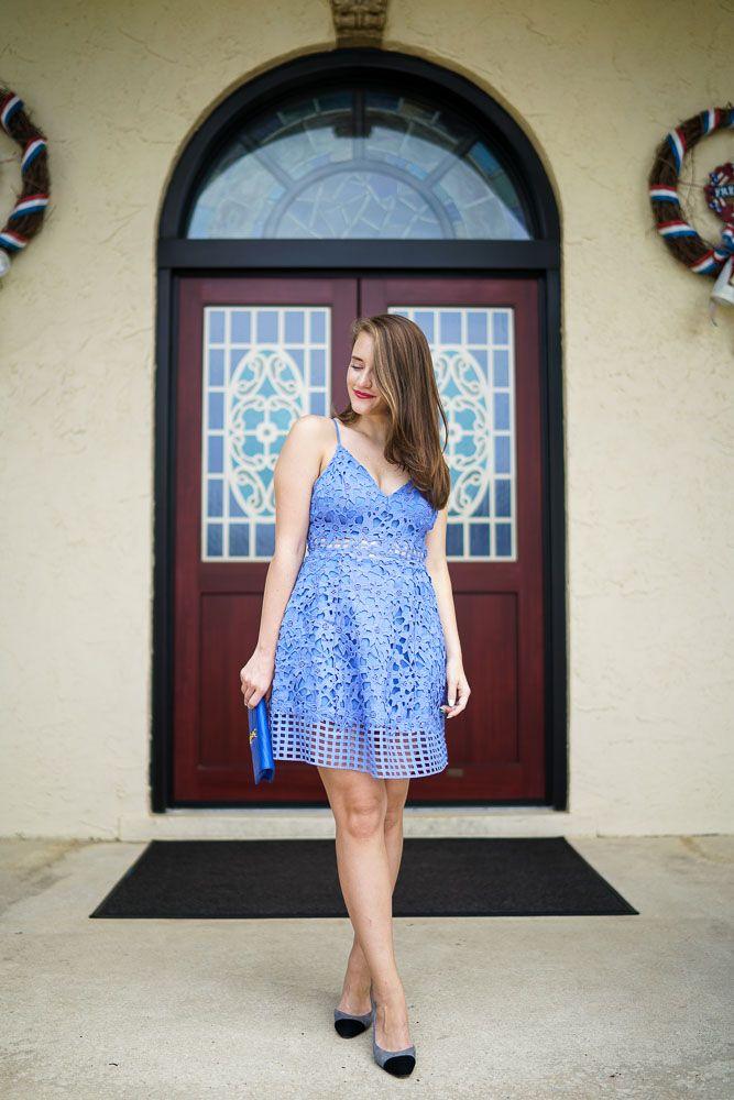 Lovers + Friends Bellini Dress | Fashion, Dresses, Self portrait dress