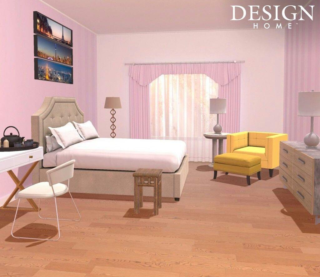 Pin By Olja Garasanin On Home Design