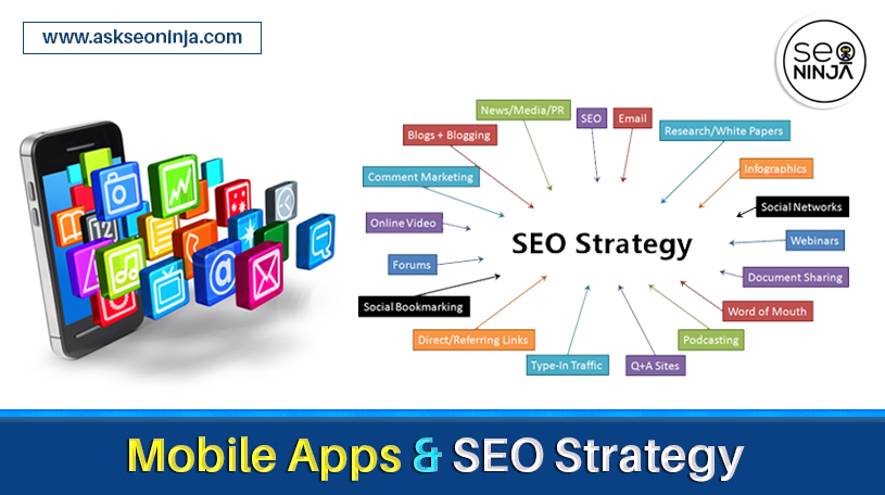 SEO services in Australia support to recognize efficiency