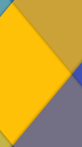 Google Material Design Mobile Wallpaper Download Free - 8