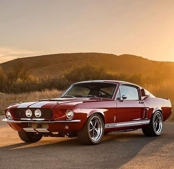 Classic 1967 Ford Mustang Shelby GT500 MY FUTURE CAR!!!??? - Today Pin |  Auto fotografie, Shelby gt500, Klassieke auto's