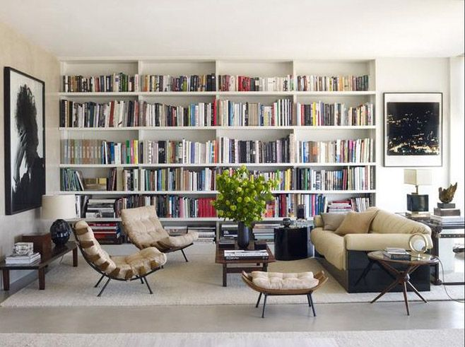 My favorite | interior | Bookcases | Pinterest | Shelves and Interiors