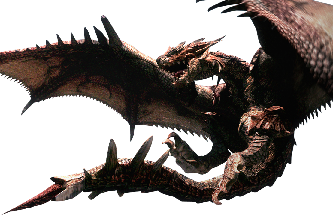 Green Dragon Png Images Free Drago Picture Monster Hunter Art Monster Hunter Realistic Dragon