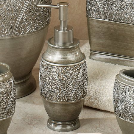 moroccan accessories - Google Search | Moroccan themed kitchen ...