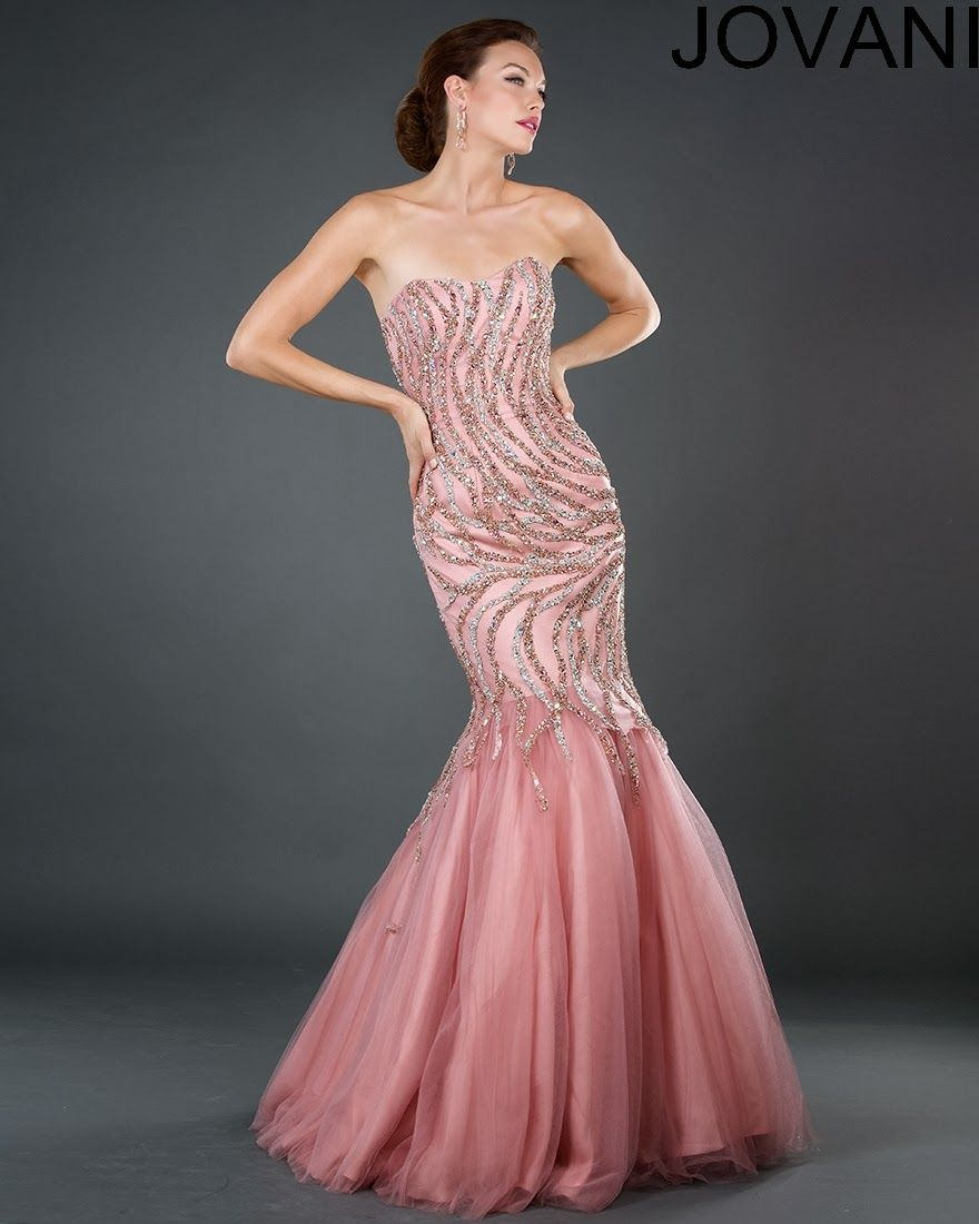 Los mejores Vestidos para año nuevo 2013 - 2014   Dresses!   Pinterest