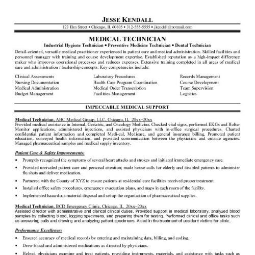 resume templates plumber pipefitter builder sample for - resume for welder