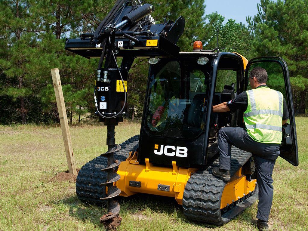 59 best jcb images on pinterest heavy equipment workshop and