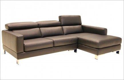 2222 Sectional Sectional Sofas Toronto Ottawa Furniture Store