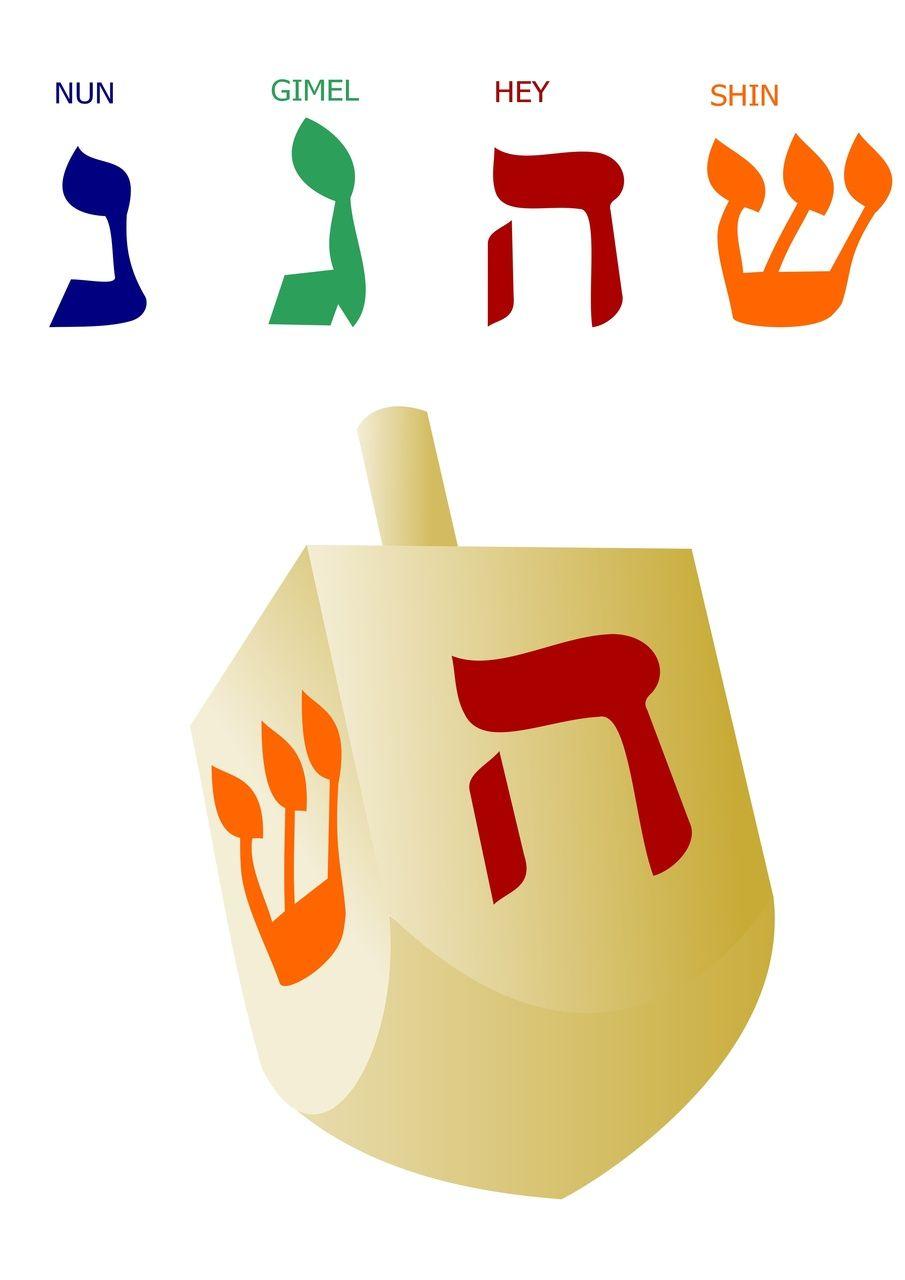What are the symbols on a dreidel image collections symbol and dreidel dreidel dreidelwe shall play hebrew words dreidel dreidel dreidelwe shall play buycottarizona biocorpaavc