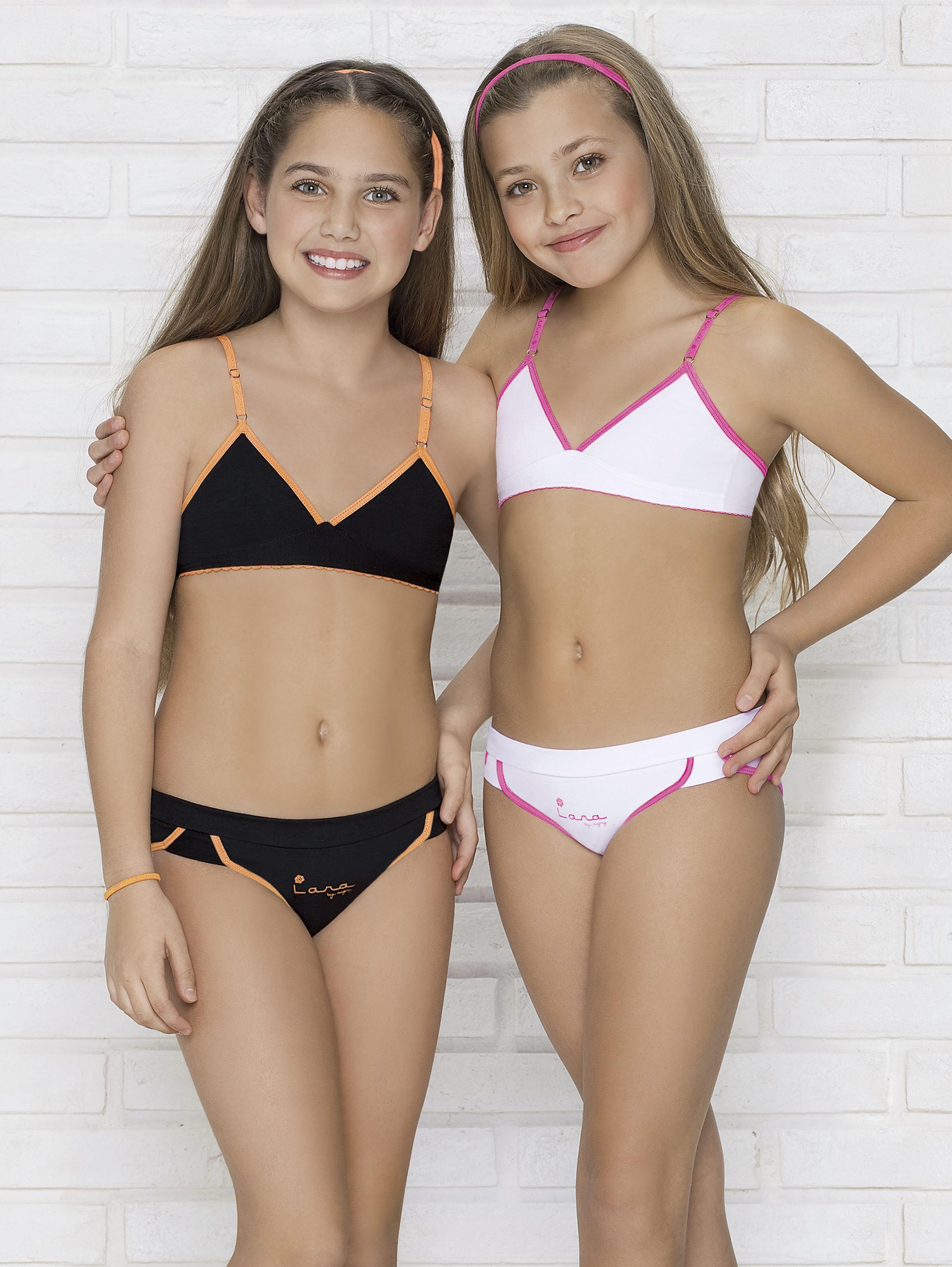 Teen-Modells - Ssse geile Teenies - Mdchen Nacktbilder