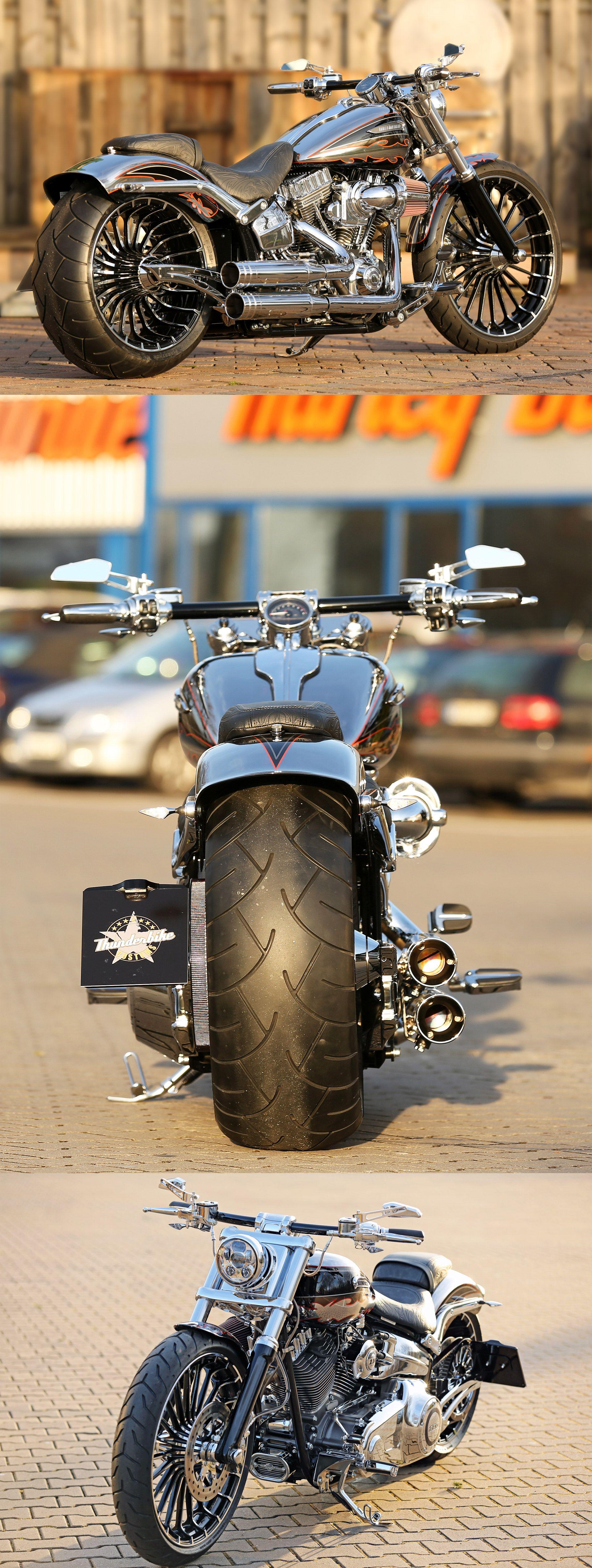 Les 147 meilleures images du tableau Moto Customs sur Pinterest