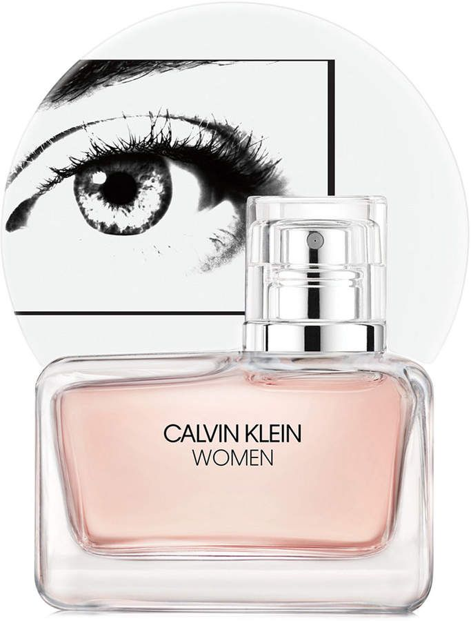 3ffbc24a9 Women Eau de Parfum Spray, 1.7-oz en 2019 | PERFUMES | Perfumes ...