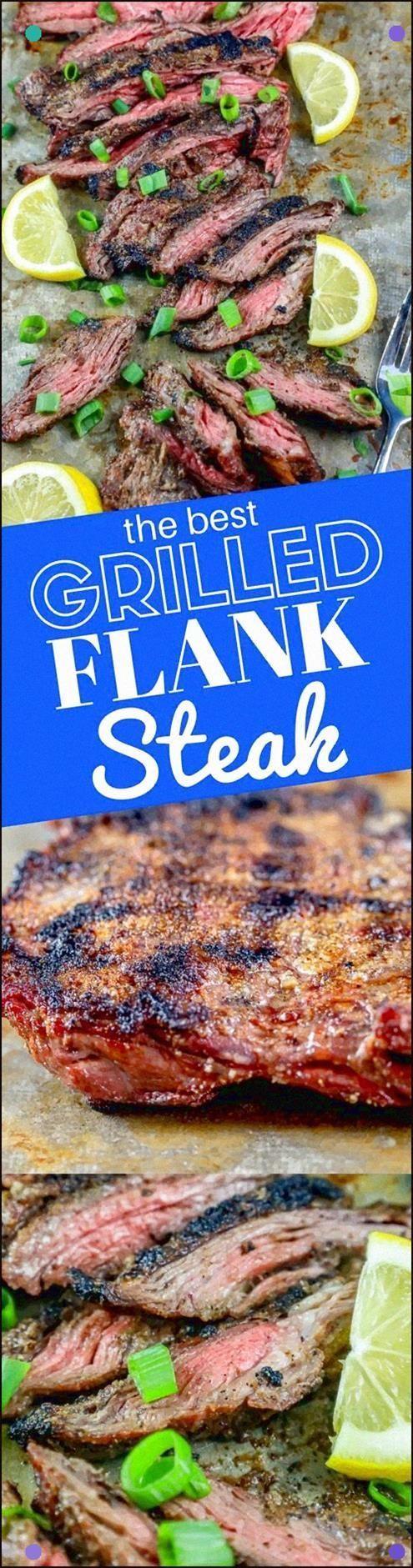 The Best Garlic Grilled Flank Steak Recipe #flanksteaktacos The Best Garlic Grilled Flank Steak Recipe #recipesforflanksteak The Best Garlic Grilled Flank Steak Recipe #flanksteaktacos The Best Garlic Grilled Flank Steak Recipe #flanksteaktacos