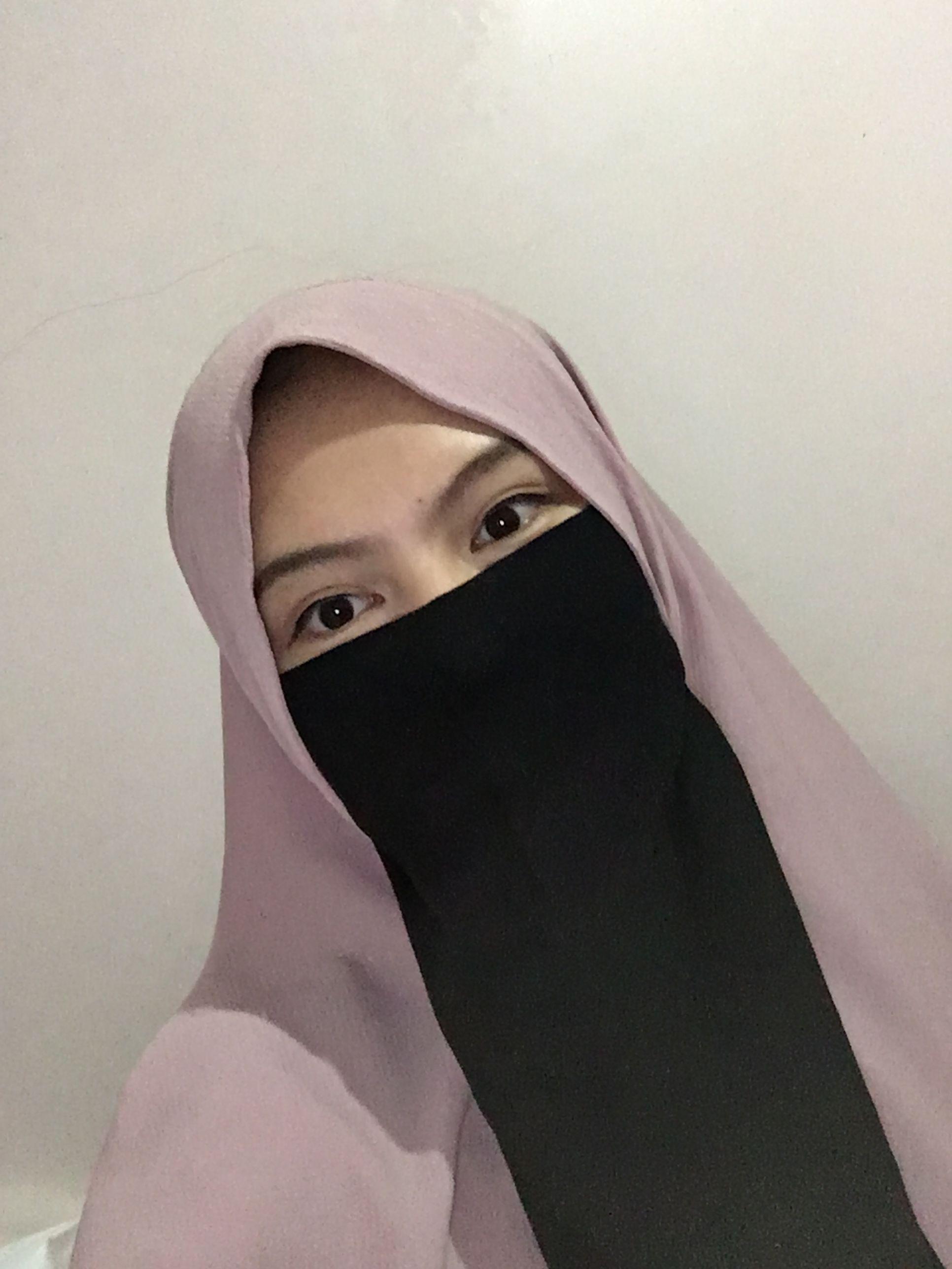 #niqab #muslimahfashion #arabic #love