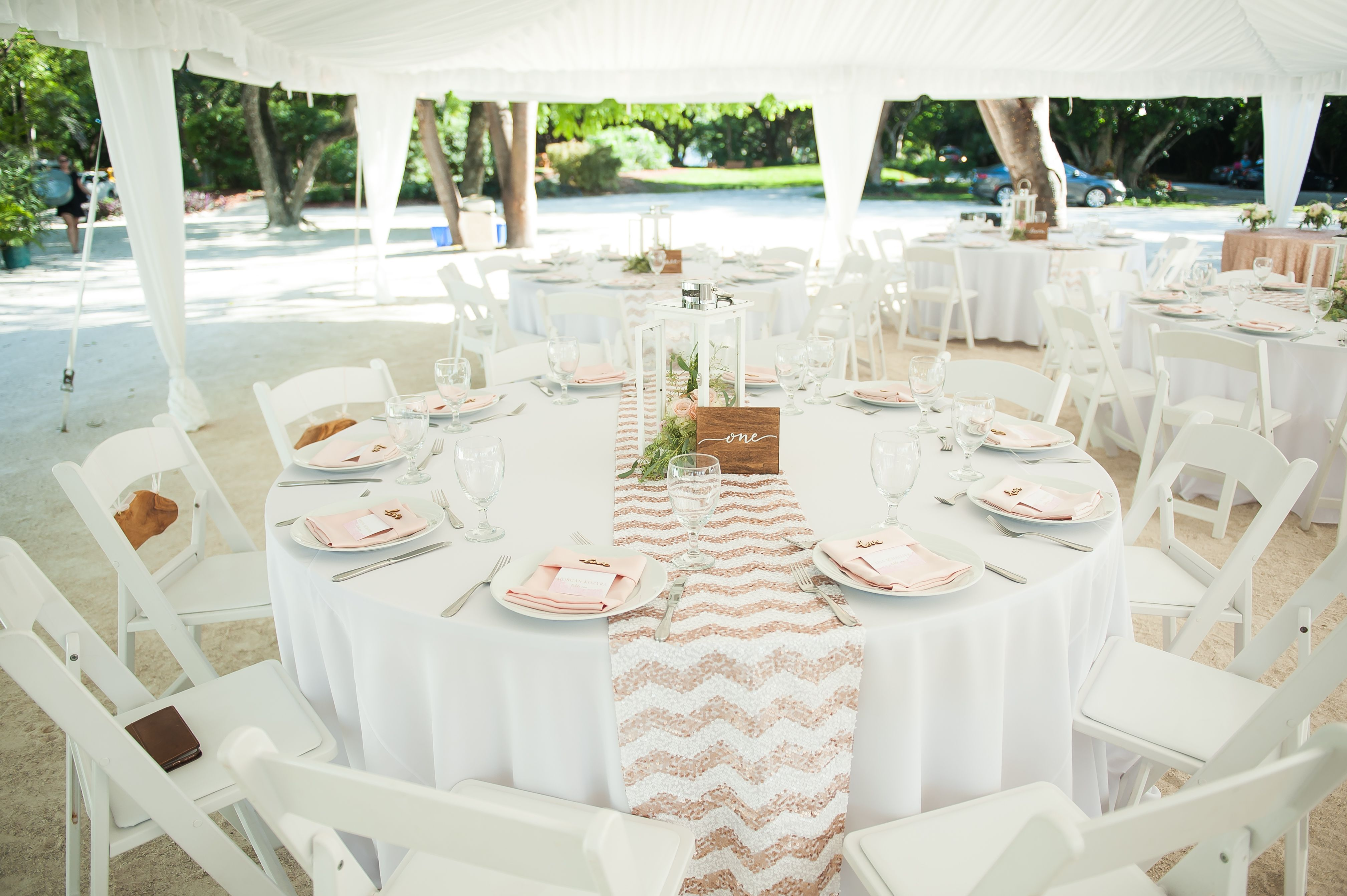 Florida Beach Weddings, Destination Wedding Packages Florida Keys ...