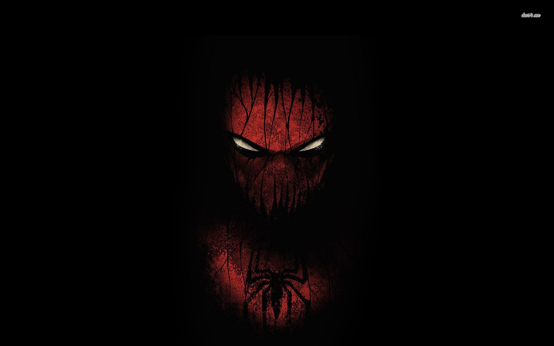 Spiderman Wallpaper For Pc Full Hd Pictures 1920 1200 Spiderman