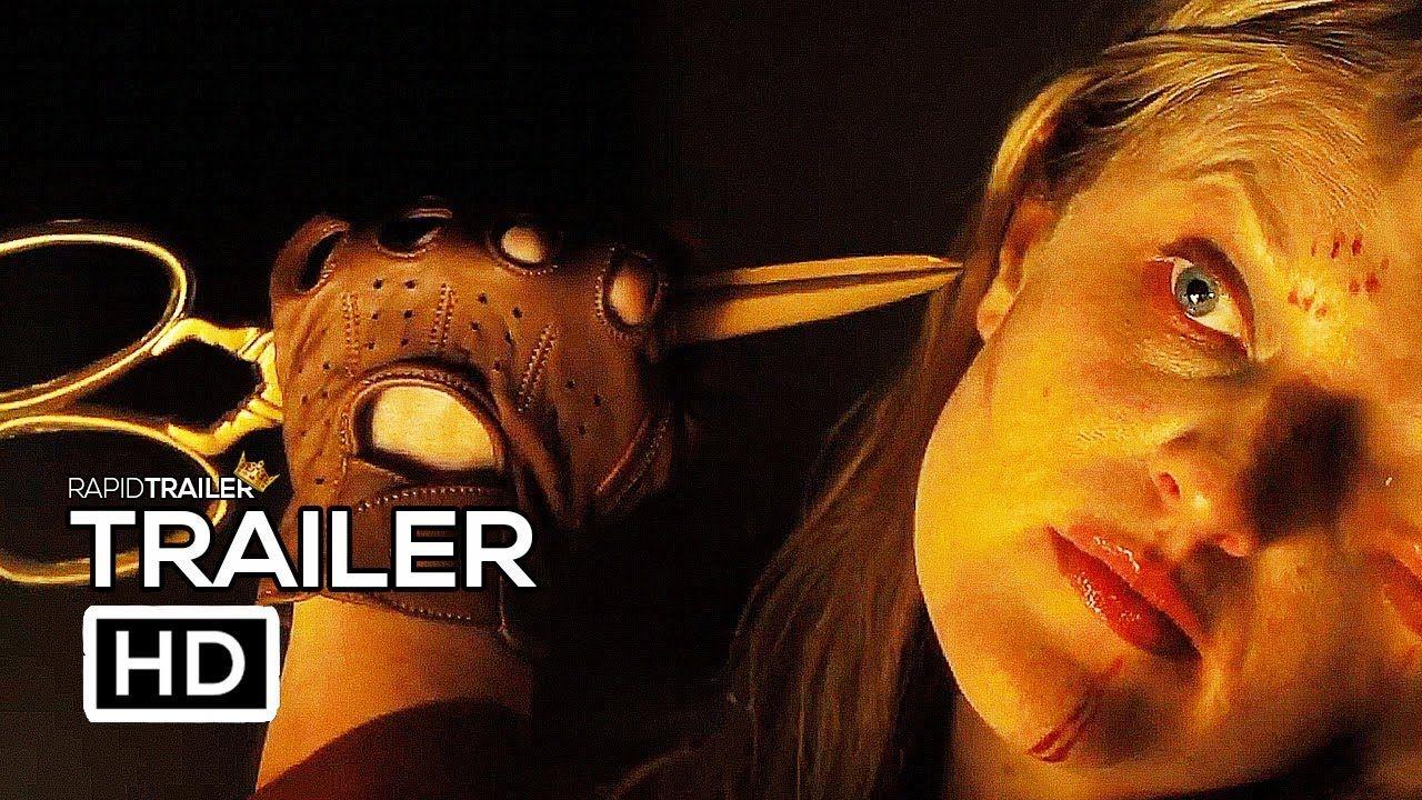 Rose Glen North Dakota ⁓ Try These Us Movie 2019 Trailer
