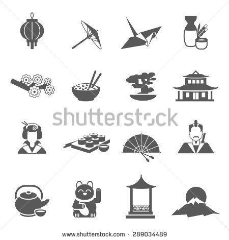 Macrovector S Portfolio On Shutterstock Flat Icon Flat Icons Set Icon Set