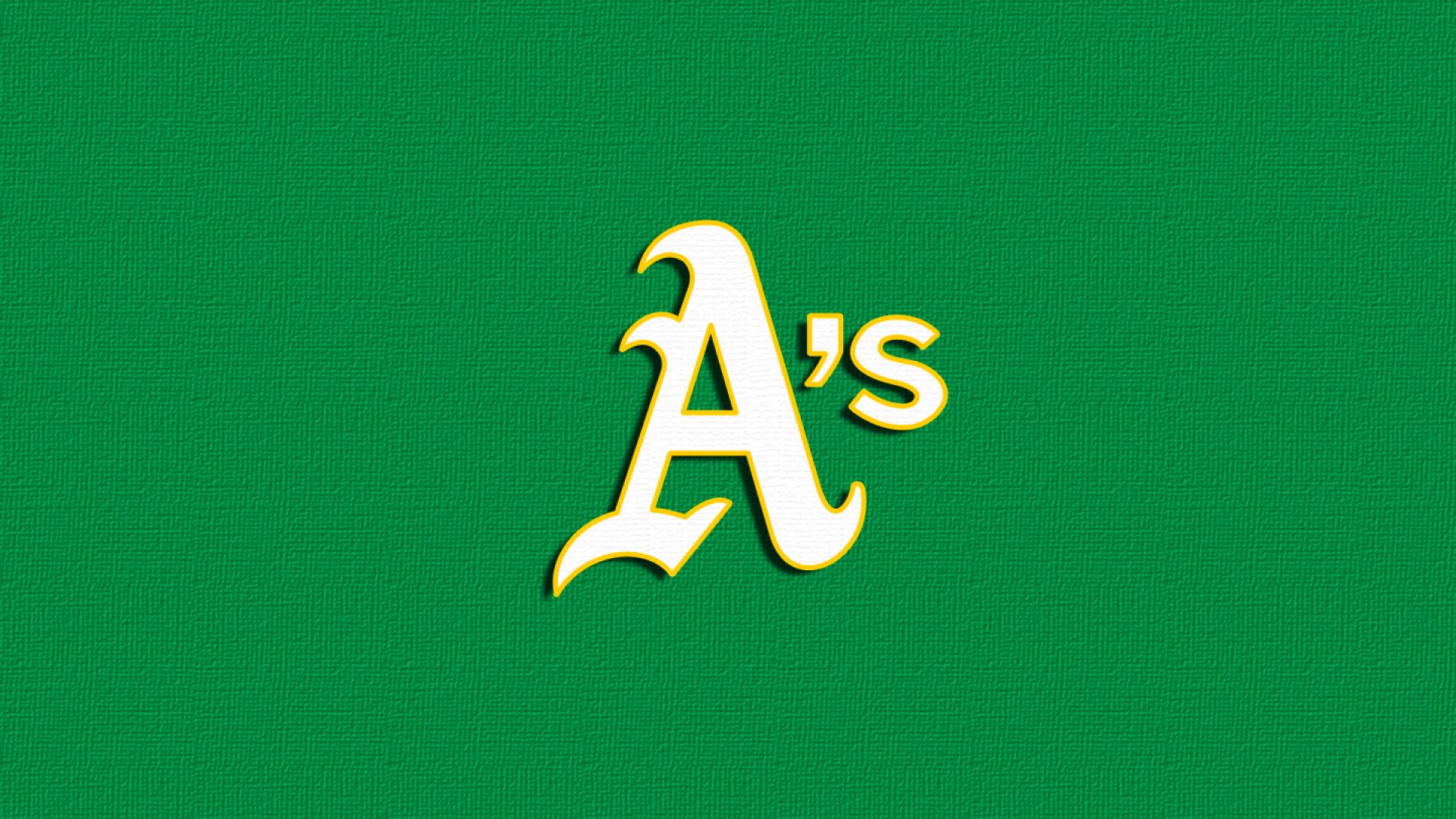 Oakland Athletics Browser Themes Desktop Wallpapers More Oakland Athletics Athlete Oakland