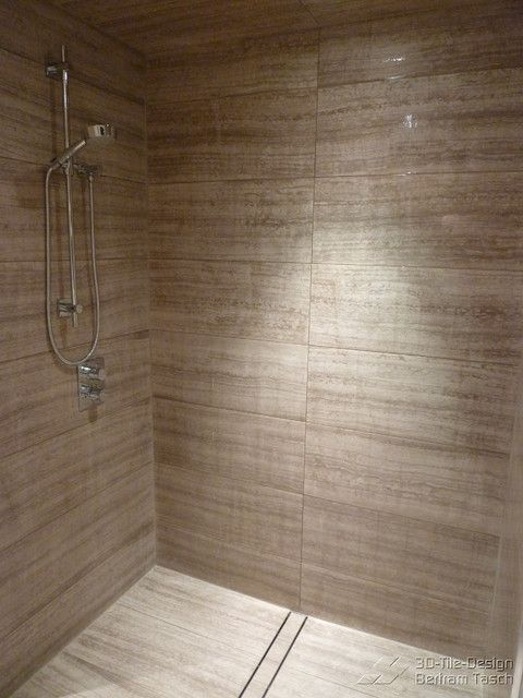 New Modern Shower Design With Modern Bathroom Shower Tile Designs Magnificent Contemporary Bathroom Tile Designs Design Decoration