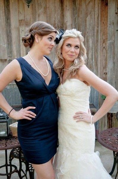 Mindy Orsak Hair Makeup Design Austin Hair And Makeup Wedding Day Hair And Makeup Austin Hair Hair Makeup Texas Wedding Hair
