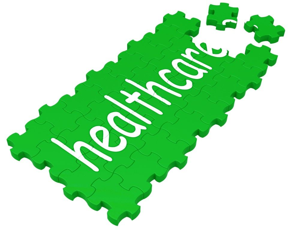Coding and health care reforms part 2 health care reform