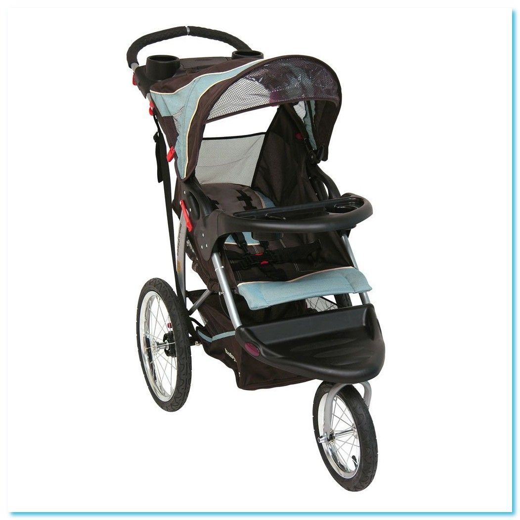 25+ Baby trend stroller jogger reviews ideas in 2021
