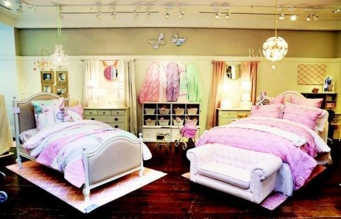 أخبار الإقتصاد السعودي بوتري بارن وبوتري بارن للأطفال تطرحان تشكيلة أنيقة من منتجات موسم الربيع أعلنت بوتري بارن وبوتري بارن للأ Home Decor Furniture Home