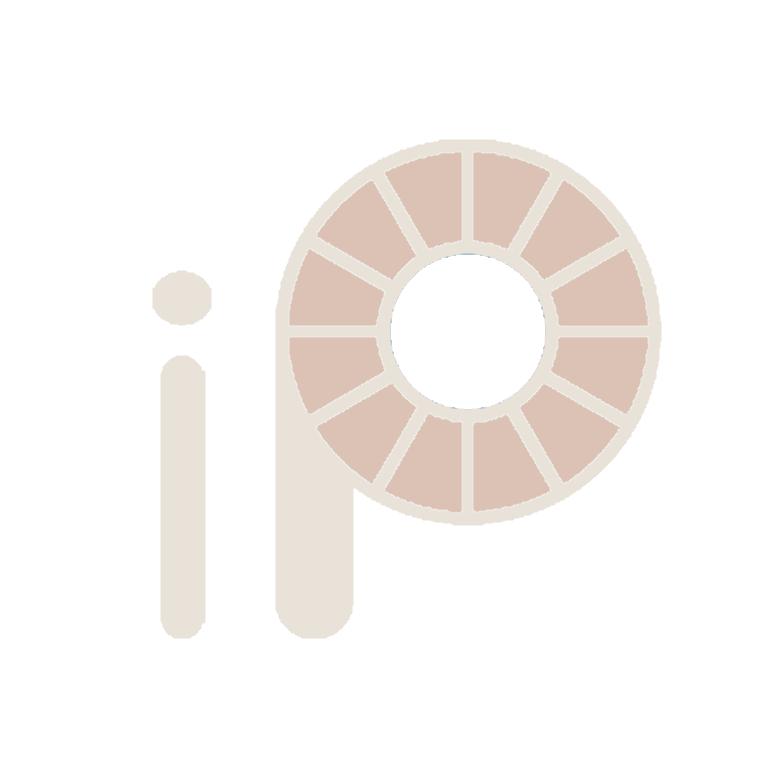 Ibis Paint X In De App Store Icone Idees Pour La Maison Idee