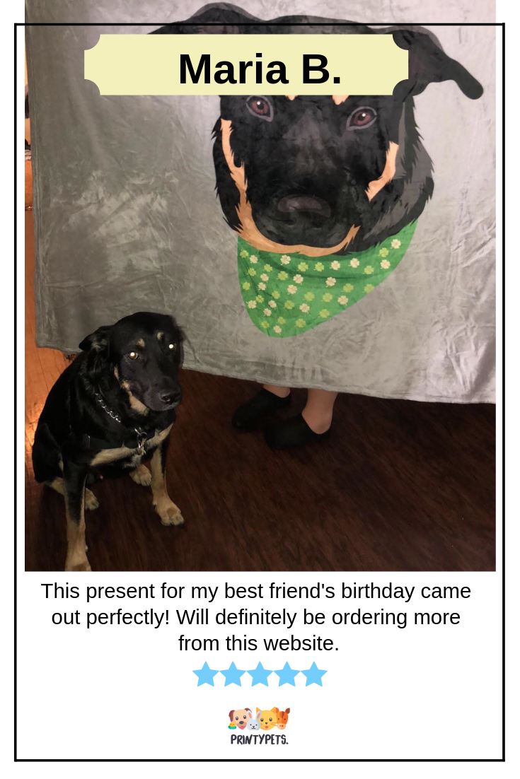 This Present For My Best Friend S Birthday Came Out Perfectly Will Definitely Be Ordering More Best Friend Birthday My Best Friend S Birthday Friend Birthday