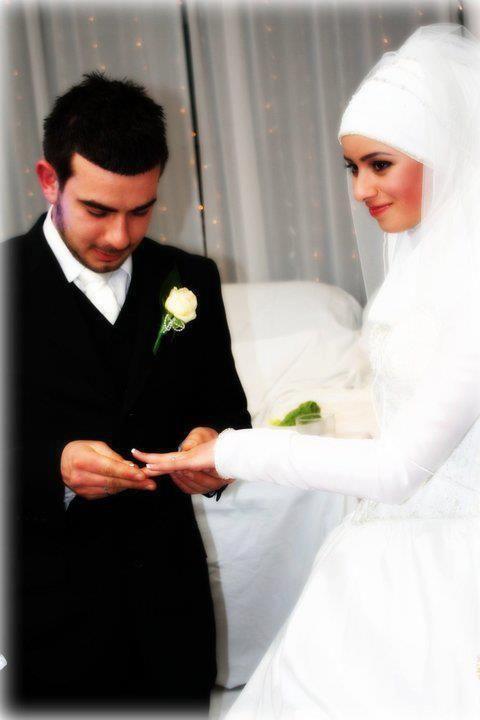 Shaadi single muslim