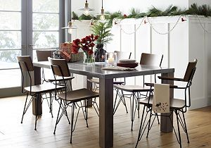 Dining Table Inspiration Gallery