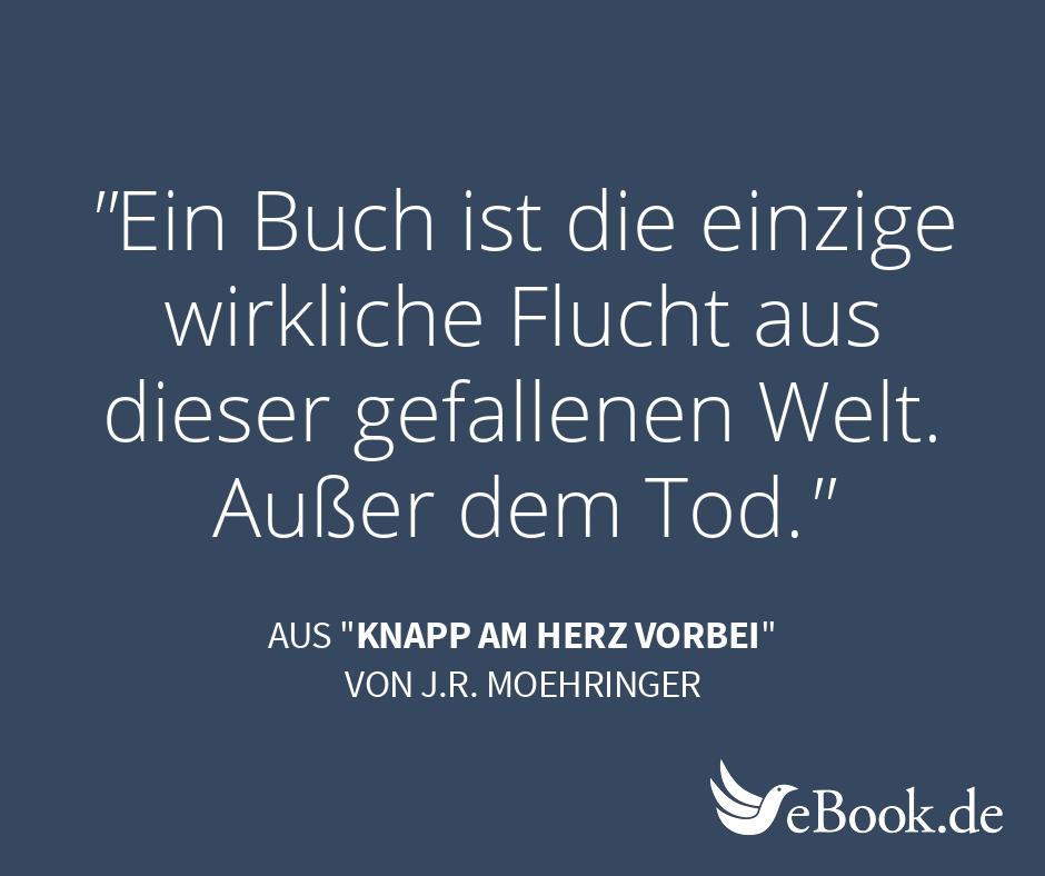 Mit Der Ebook De Zitat Maschine Schonsten Literatur Zitate Entdecken Und Auf Der Eigenen Pinnwand Teilen