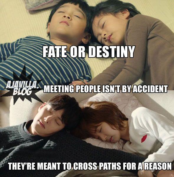 Healer: quote: Ji Chang Wook as Seo Jung Hoo; Park Min Young as Chae Young-Shin