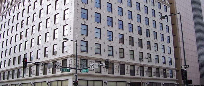 City Lofts Apartment Homes In Denver Co Denver Colorado Apartments City Loft Apartment Downtown Denver