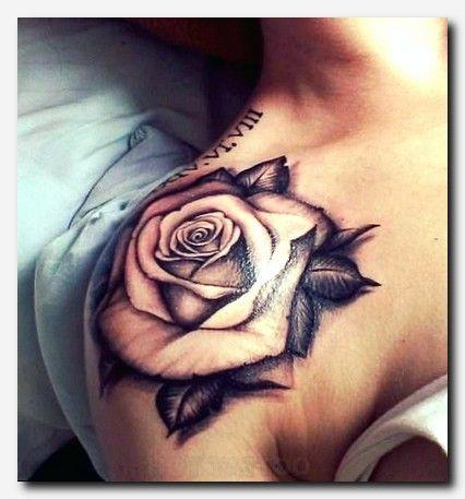 Tattooideas tattoo sailor jerry bird tattoo tattoo for Tattoos when you get old