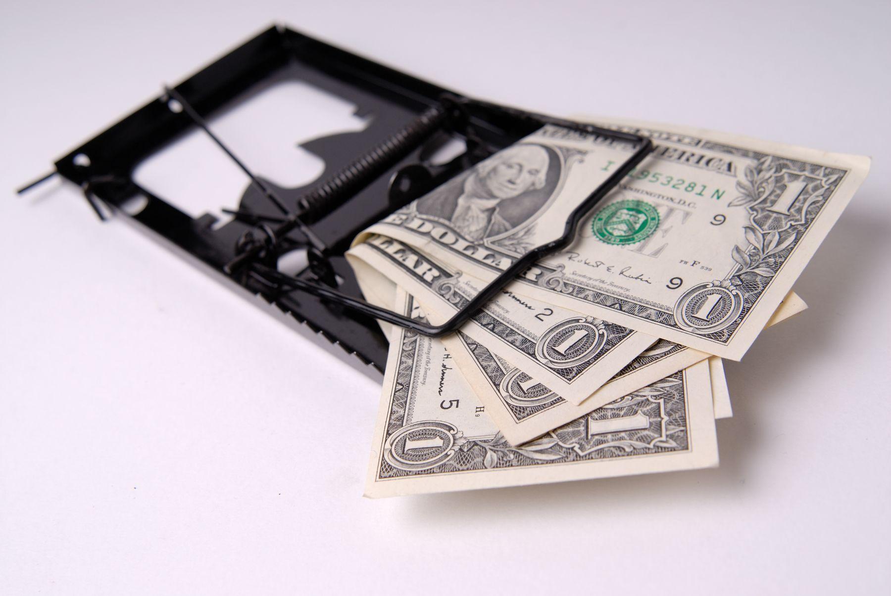 Usa cash loans picture 5