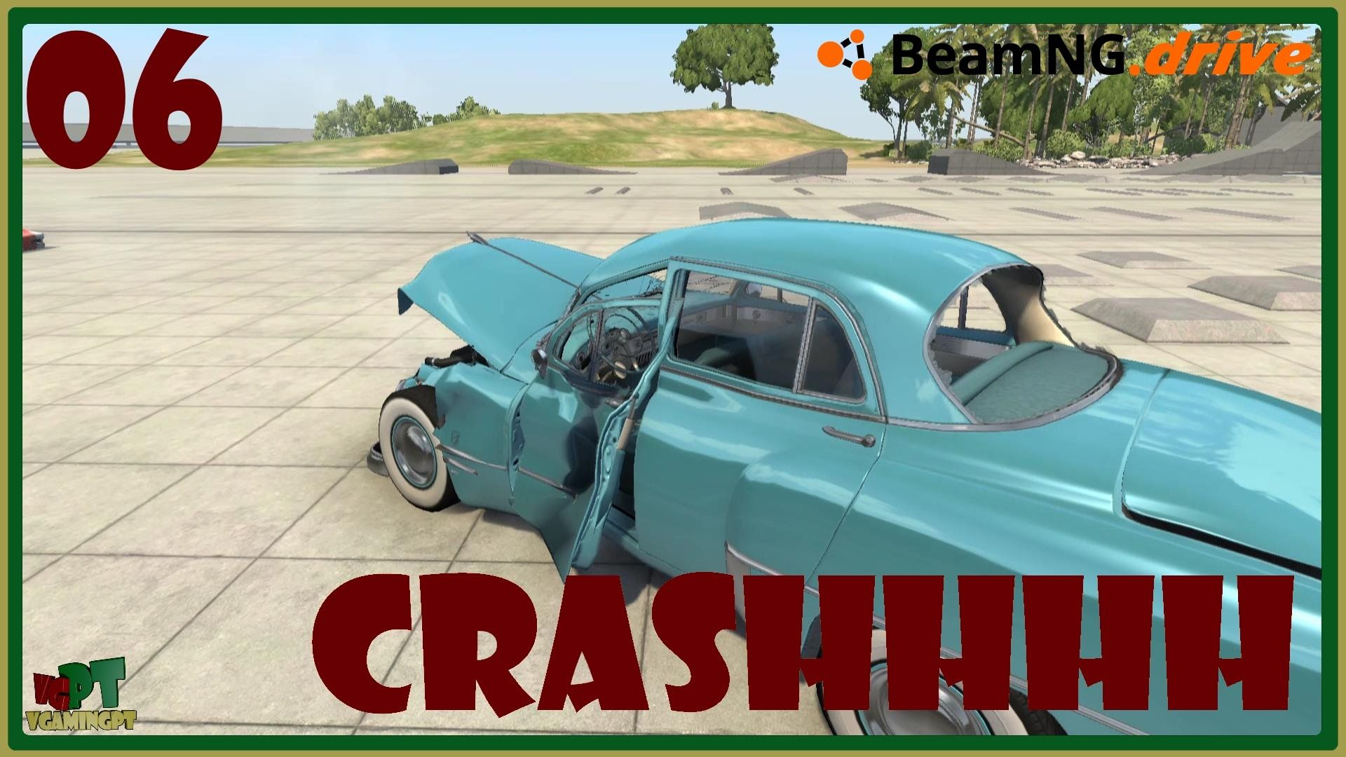 beamng drive free trial