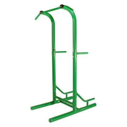 Stamina Outdoor Fitness Power Tower Hayneedle Outdoor Workouts Outdoor Fitness Equipment No Equipment Workout